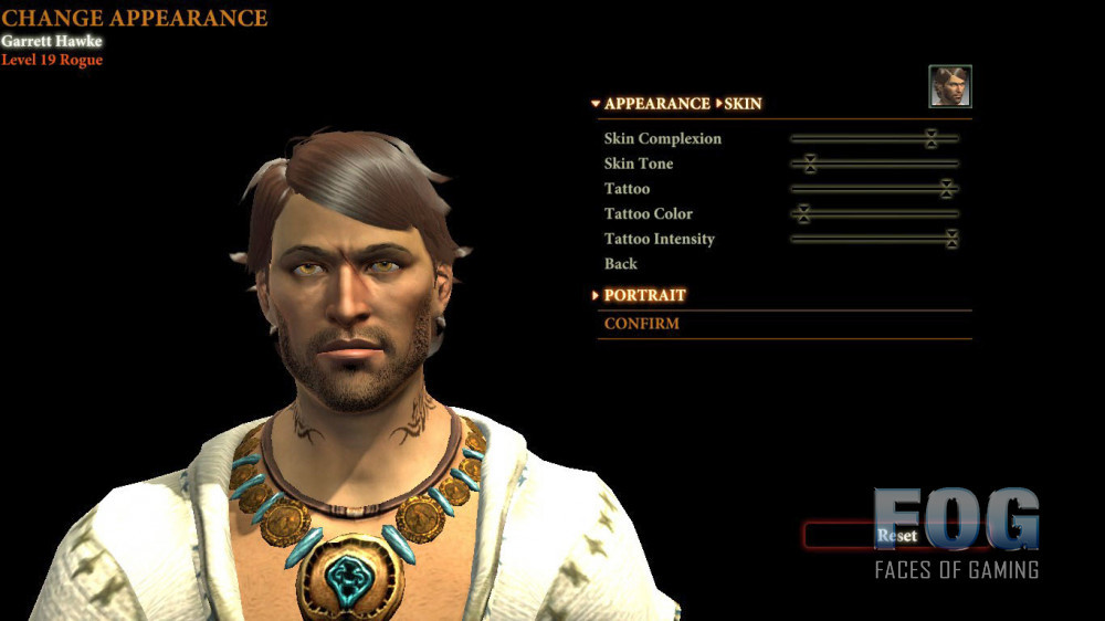 D. Hawke posted by brandi