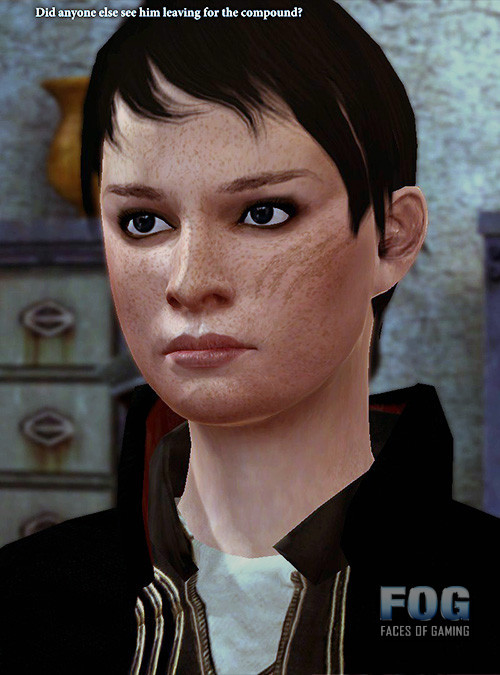Evey Hawke posted by shaijis