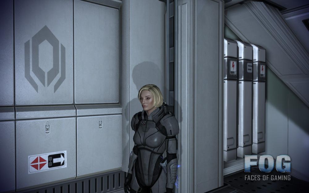 call me whatever you like Shepard posted by Nikola