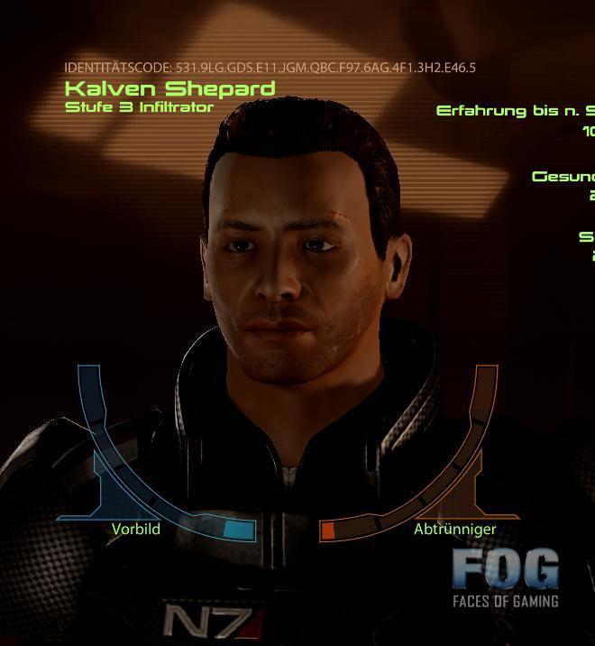 Kalven Shepard posted by kandinsky