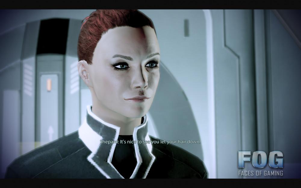 DAT SHEPARD Shepard posted by DAT SHEPARD based on DAT SHEPARD