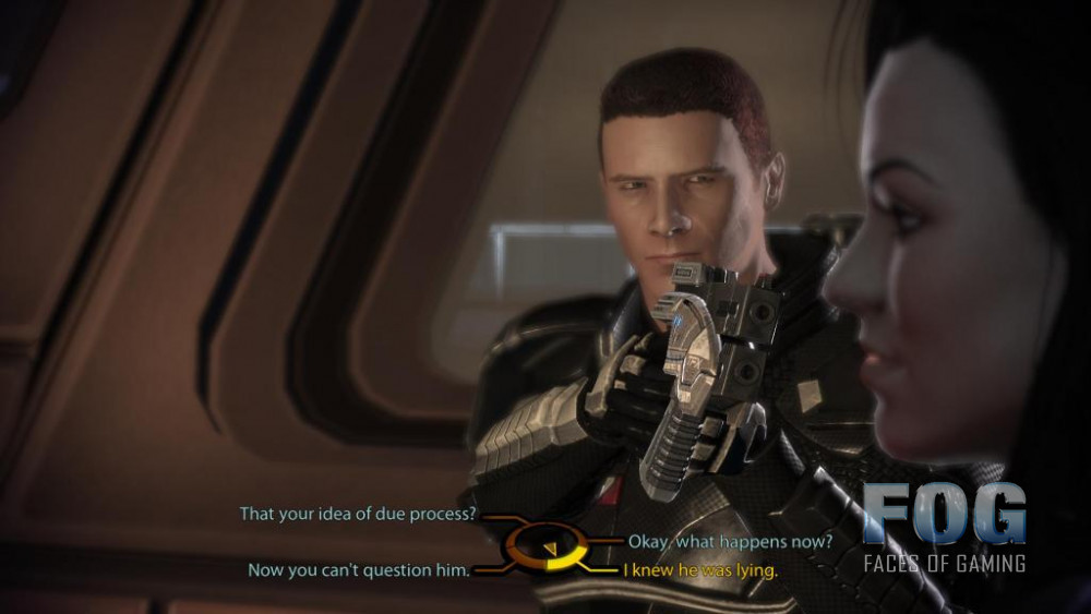 Gray Shepard posted by Anonymous