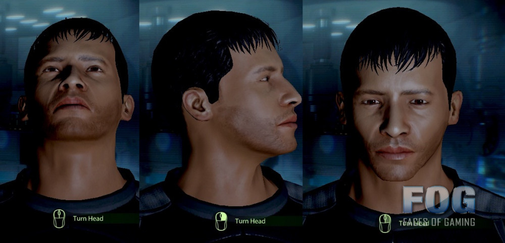 Eugene G. Shepard posted by geecoholic based on my self