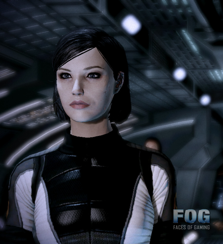 Lexie Shephard Shepard posted by kittykoo