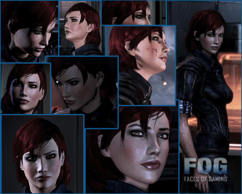 Jane Shepard posted by stratataisen