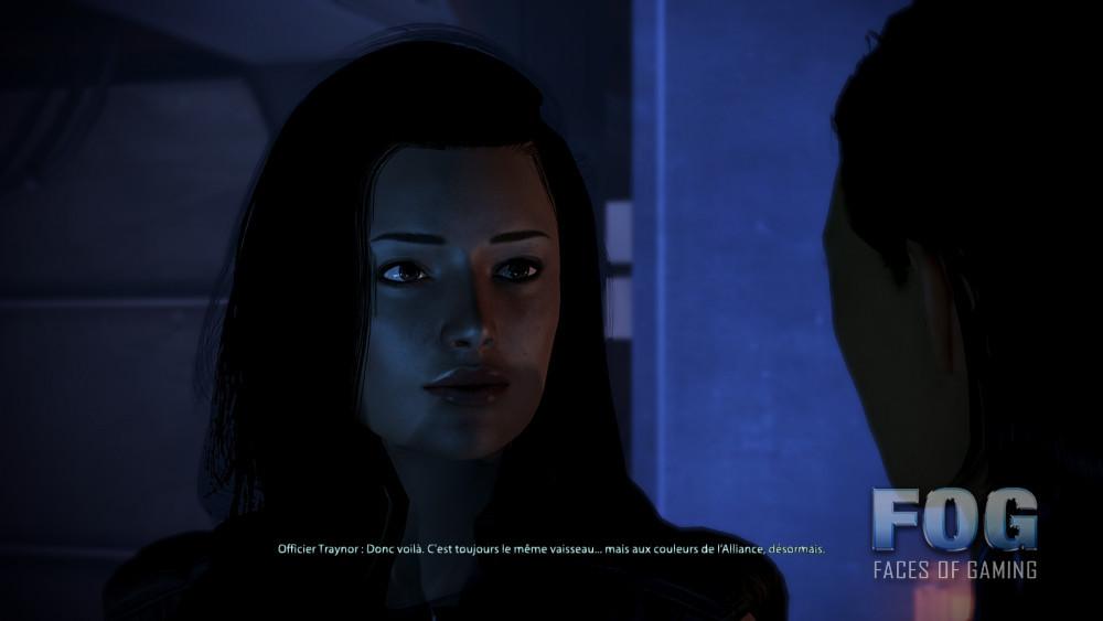 Raven Shepard Shepard posted by Elycroft